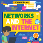 Networks and the Internet Cover Image
