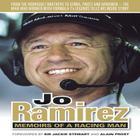 Jo Ramirez: Memoirs of a Racing Man Cover Image