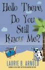 Hello There, Do You Still Know Me? Cover Image
