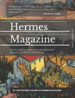 Hermes Magazine - Issue 3 Cover Image