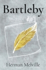 Bartleby Cover Image