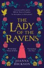 The Lady of the Ravens (Queens of the Tower, Book 1) Cover Image