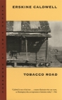 Tobacco Road (Brown Thrasher Books) Cover Image