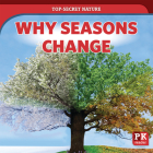 Why Seasons Change Cover Image