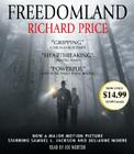 Freedomland Cover Image