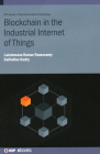 Blockchain in the Industrial Internet of Things Cover Image