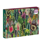 Houseplant Jungle 1000pc Puzzle Cover Image
