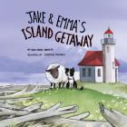 Jake and Emma's Island Getaway Cover Image