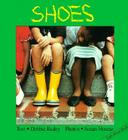 Shoes (Talk-About-Books #3) Cover Image