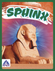 Sphinx Cover Image