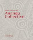 Anangu Collective Cover Image