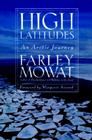 High Latitudes: An Arctic Journey Cover Image