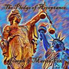 The Pledge of Acceptance Cover Image