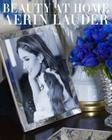 Beauty at Home: Aerin Lauder Cover Image
