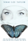 The Secrets We Keep Cover Image