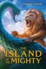 The Island of the Mighty Cover Image