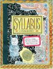 Syllabus: Notes from an Accidental Professor Cover Image