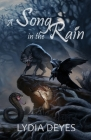 A Song in the Rain Cover Image