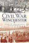 Civil War Winchester Cover Image