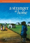 A Stranger at Home: A True Story Cover Image