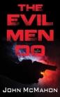 The Evil Men Do Cover Image