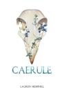 Caerule Cover Image