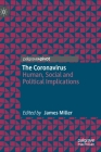 The Coronavirus: Human, Social and Political Implications Cover Image
