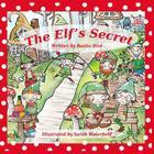 The Elf's Secret Cover Image