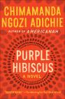 Purple Hibiscus Cover Image