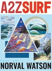A2zsurf: Surf Art: : Cover Image