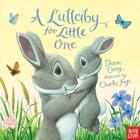 A Lullaby for Little One Cover Image