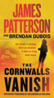The Cornwalls Vanish (previously published as The Cornwalls Are Gone) (Amy Cornwall #1) Cover Image