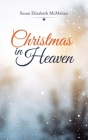 Christmas in Heaven Cover Image