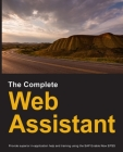 The Complete Web Assistant: Provide in-application help and training using the SAP Enable Now EPSS Cover Image