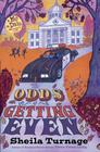 The Odds of Getting Even (Mo & Dale Mysteries) Cover Image