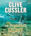 The Pharaoh's Secret (The NUMA Files #13) Cover Image