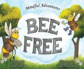 Bee Free Cover Image