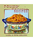 Polish Classic Recipes Cover Image