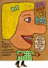 Out of the Bag: The Paperbag Players Book of Plays Cover Image