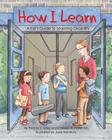 How I Learn: A Kid's Guide to Learning Disability Cover Image