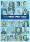 The #metoo Movement Cover Image