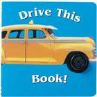 Drive This Book Cover Image