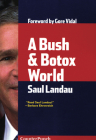 A Bush & Botox World Cover Image
