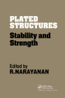 Plated Structures: Stability and Strength Cover Image