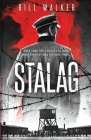 Stalag Cover Image