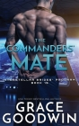 The Commanders' Mate Cover Image
