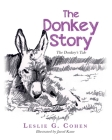 The Donkey Story: The Donkey's Tale Cover Image