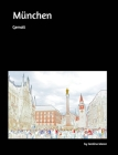 München gemalt 20x25 Cover Image