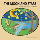 Moon and Stars Cover Image