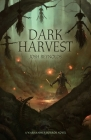 Dark Harvest (Warhammer Horror) Cover Image